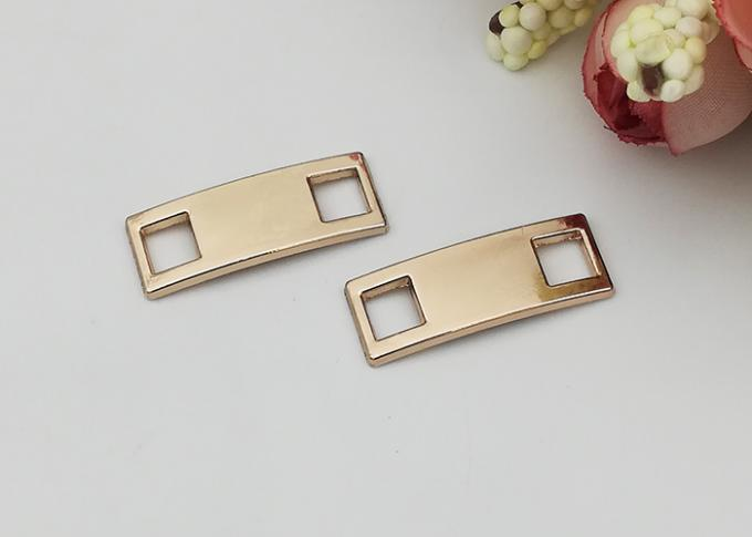 Various Designs And Materials Zinc Alloy Buckle Silver Shoe Buckles For Shoes Trim